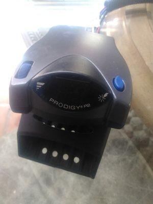 Prodigy 2 brake controller for Sale in Tucson, AZ