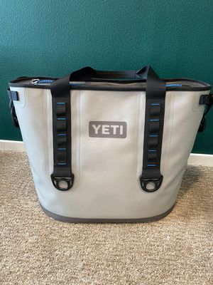 Yeti Cooler for Sale in Beaverton, OR