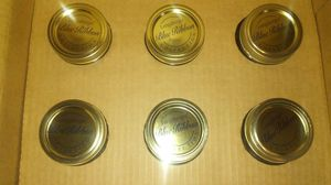 Longaberger mason jars for Sale in Port Richey, FL
