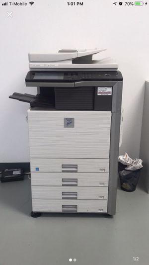 Printer for Sale in Walnut Creek, CA