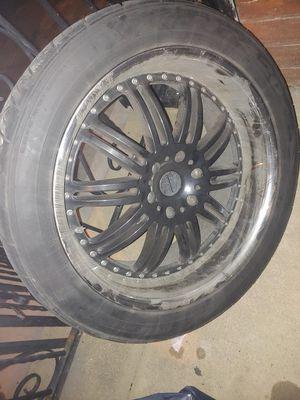 Used tires for Sale in Philadelphia, PA