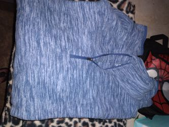 Women plus clothing for Sale in San Angelo,  TX