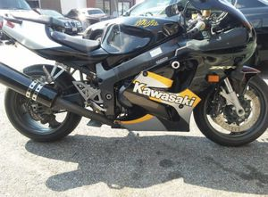 2 zx7r for sale for Sale in Fort Washington, MD