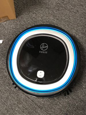 BRAND NEW WIRELESS HOOVER VACUUM CLEANER for Sale in Chesapeake, VA