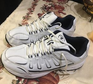 Men's shoes size 12 for Sale in Dallas, TX