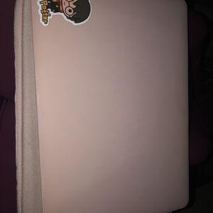 Macbook Air for Sale in Pompano Beach, FL
