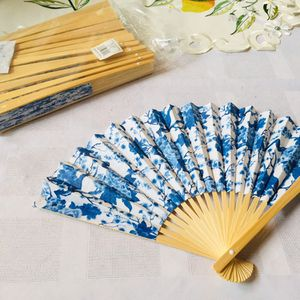 Paper Fans for Sale in Mulberry, FL