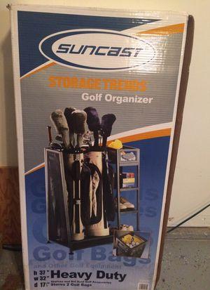 Golf Organizer for Sale in Chicago, IL