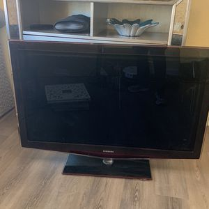 "45"" Tv for Sale in Peoria, AZ"