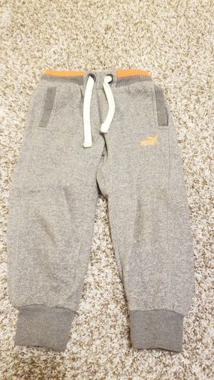 Warm pant 4T for Sale in Chicago, IL