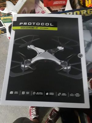Protocol drone for Sale in Rockvale, TN