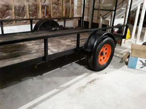 5x10 trailer for Sale in Decatur, GA