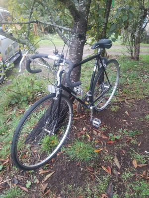 Schwinn chicago Bike for Sale in SeaTac, WA
