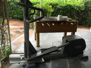 Elliptical Workouts Machine for Sale in Sierra Madre, CA