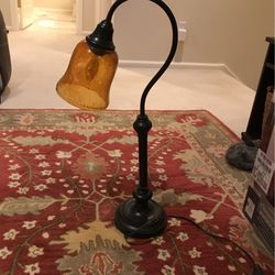 Mission Style Lamps for Sale in Bothell,  WA