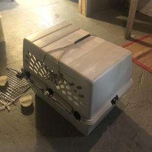 Portable Dog Kennel for Sale in Vernon Hills, IL