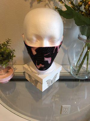 High hills face mask for Sale in Deltona, FL
