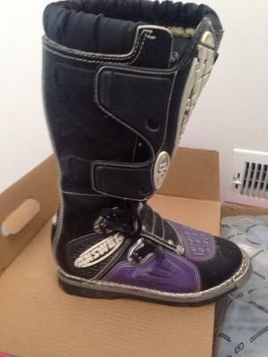 Riding Boots 'Answer' for Sale in Kanesville, UT