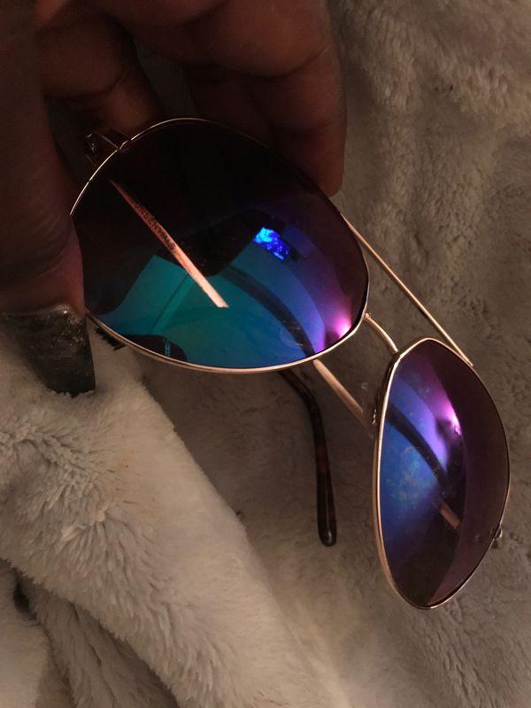 Luxury Queen Beautiful Sunglasses