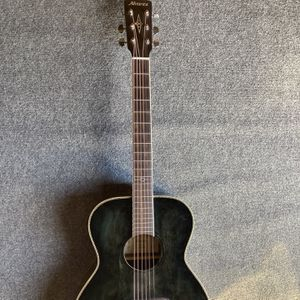Alvarez Acoustic-Electric Guitar for Sale in Coronado, CA