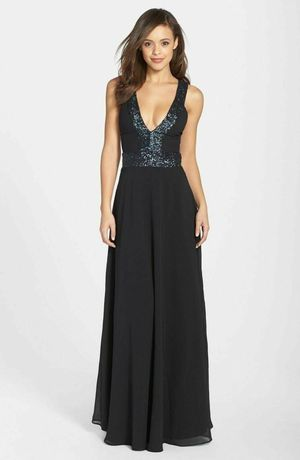 Long Formal Dress for Sale in Orange, CA