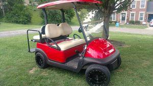 2016 club cadet 48 volt golf cart for Sale in Cincinnati, OH