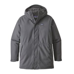 Patagonia Lone Mountain Parka for Sale in Fairfax, VA
