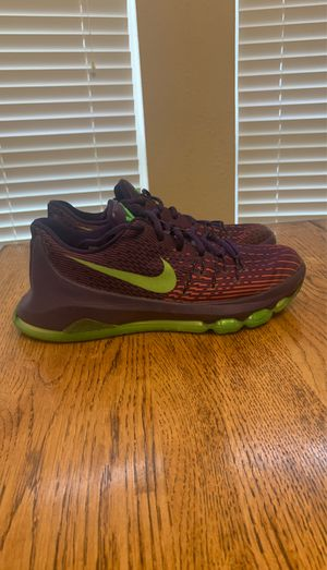 KD 8 Suit size 7y for Sale in Plano, TX