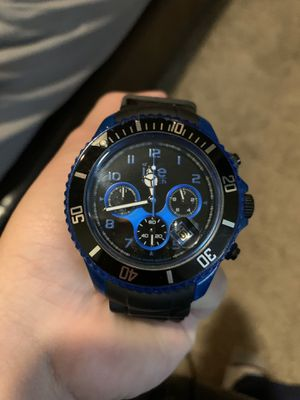 Ice watch for Sale in Corona, CA