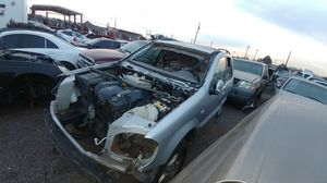 2000 Mercedes ml320 ml parts 320 for Sale in Phoenix, AZ