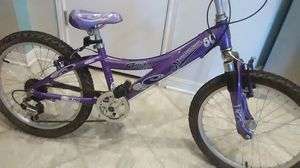 Trek Mountain Track 60 for Sale in Hutto, TX