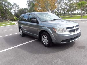 2010 Dodge Journey for Sale in Orlando, FL