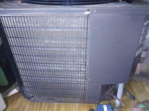 2 ton Air conditioner for Sale in Seminole, FL