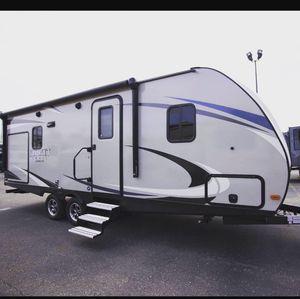 2018 Sunset Trail 22ft Camper for Sale in Belleville, MI
