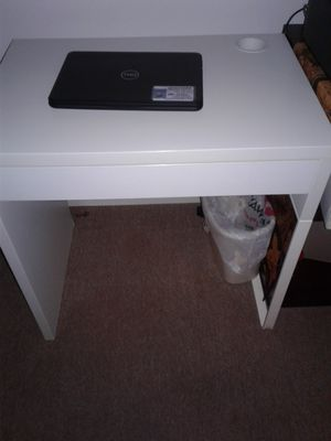 Table computer for Sale in North Springfield, VA