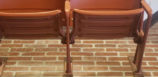 Angel Stadium Seats for Sale in San Juan Capistrano,  CA