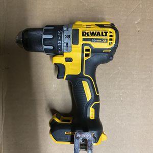 Dewalt XR 20v Drill for Sale in San Jose, CA