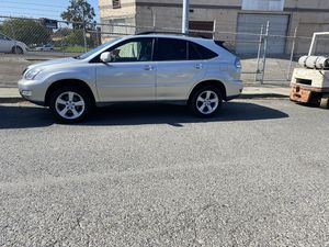 2008 LEXUS RX350 for Sale in Fairfield, CA