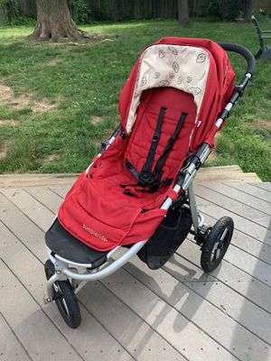 Bumbleride Indie Single Stroller for Sale in Silver Spring, MD