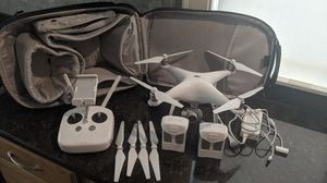 DJI Phantom 4 Professional Drone for Sale in Chicago, IL
