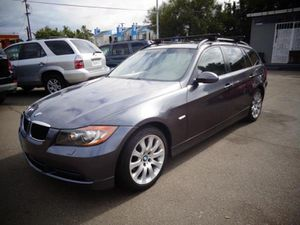 2006 BMW 3 Series for Sale in San Diego, CA