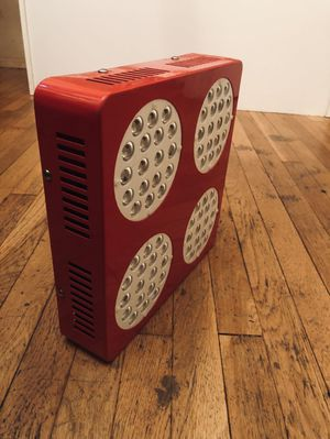 LED Grow Light 600W for Sale in Washington, DC
