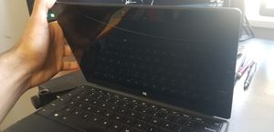 Surface pro 1 for Sale in Annandale, VA
