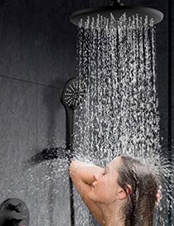2-WAY SHOWER SYSTEM for Sale in Miami,  FL