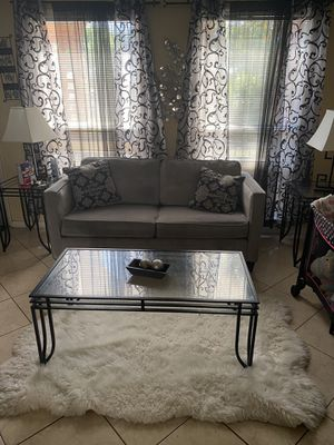 Living room set for Sale in Dundee, FL