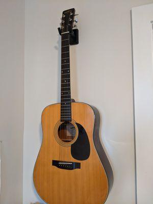 Martin Sigma DM-3 guitar for Sale in Washington, DC