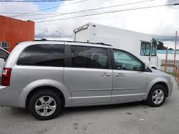 2011 Dodge Grand Caravan for Sale in Blacksburg, VA