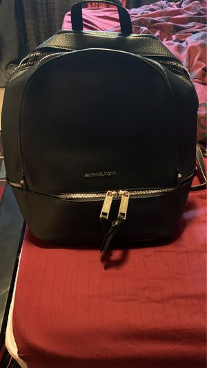 Bag michael kors for Sale in Atwater, CA