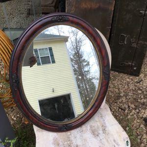 Beautiful Antique Mirror for Sale in Leesville, SC