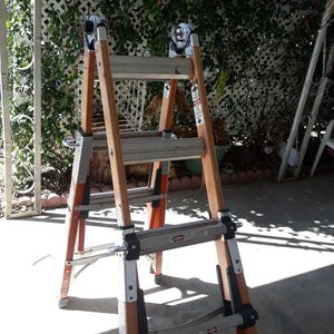 Ladder for Sale in Rancho Cucamonga, CA